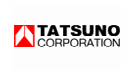 Tatsuno Corporation